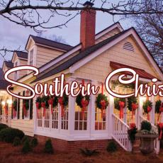 The Southern Christmas