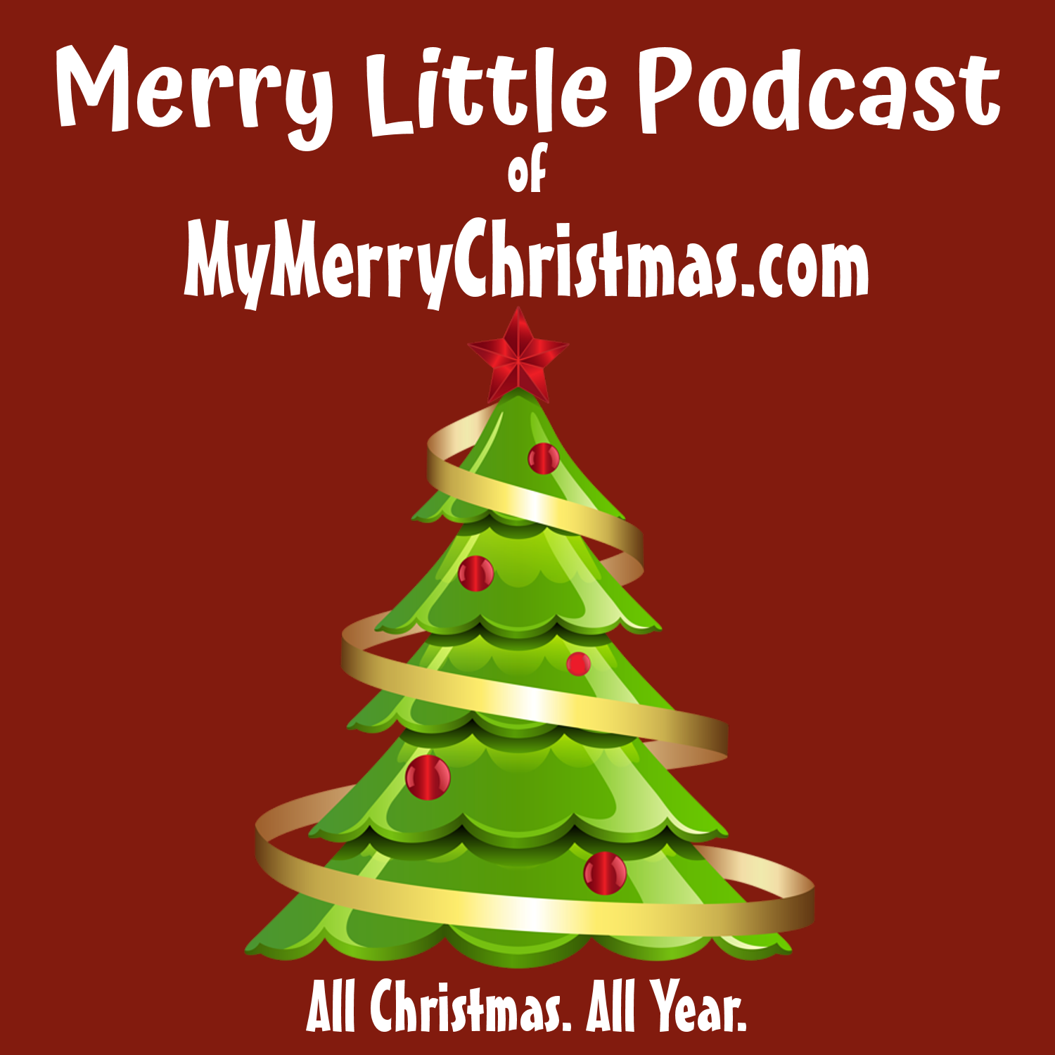 Christmas Podcast.Merry Podcast On Apple Podcasts