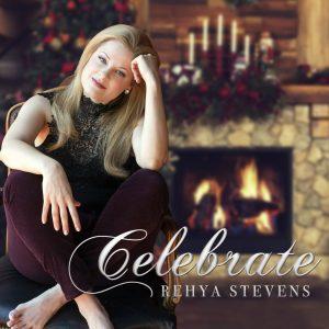 Rehya Stevens