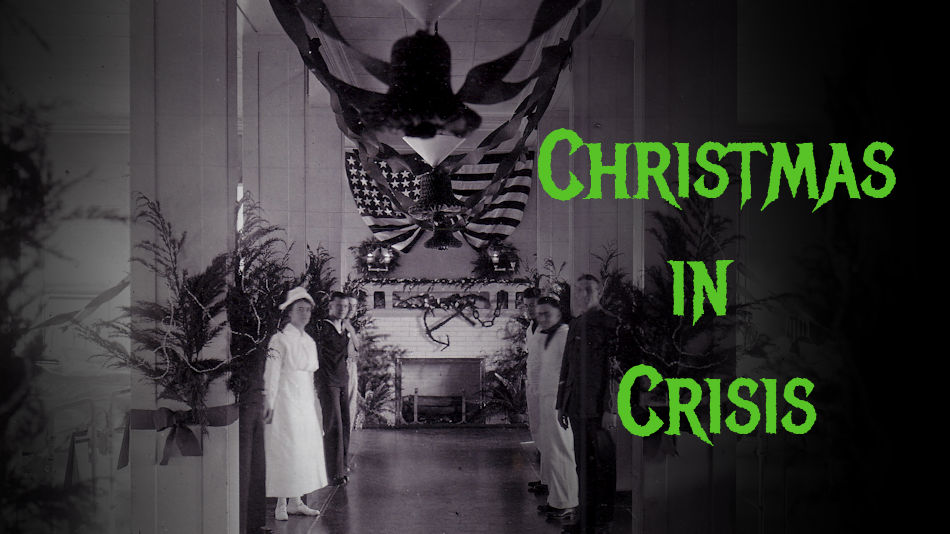 Christmas in Crisis