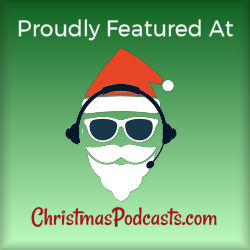 ChristmasPodcasts.com